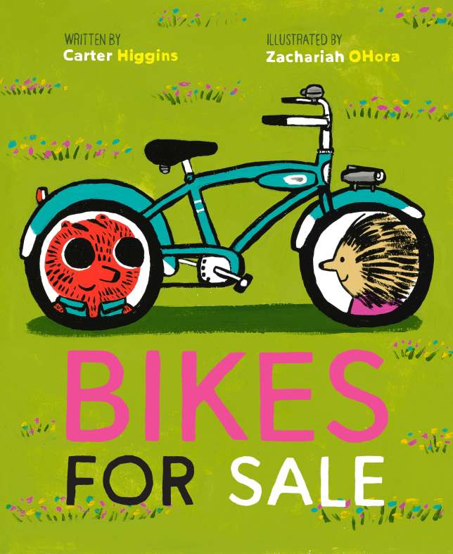 Bikes-For-Sale_FC