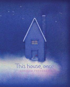 House-highres