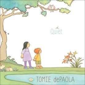 QUIET-cover